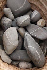 steine-korb