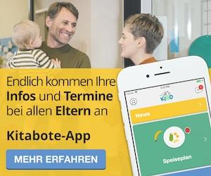 Kitabote-App